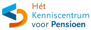 Kenniscentrum Pensioen